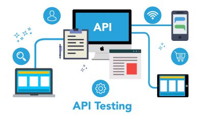 api-best-paywall-solution