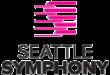 Seattle Symphony Live