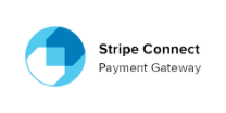Stripe Connect logo