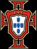 Portuguese Football Federation logo